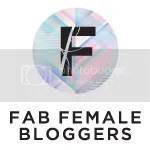 Fab Female Bloggers