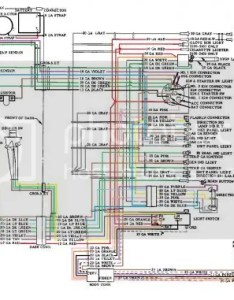 like it because you can download and enlarge works great also wiring diagram colored trifive chevy rh