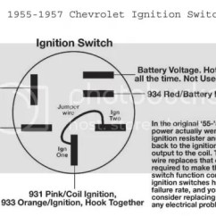 Painless Wiring Diagram 55 Chevy 92 Honda Accord Chevy, Painless, Free Engine Image For User Manual Download