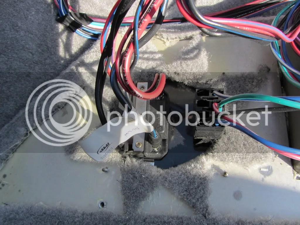minn kota plug wiring diagram control4 diagrams marinco trolling motor instructions impremedia