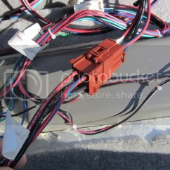 Marinco Plug Wiring Diagram New Holland Tractor Trolling Motor Instructions Impremedia