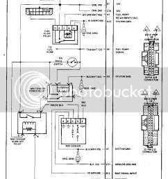 chevrolet tpi wiring diagram blog wiring diagram gm tpi wiring diagram gm tpi wiring diagram [ 768 x 1024 Pixel ]