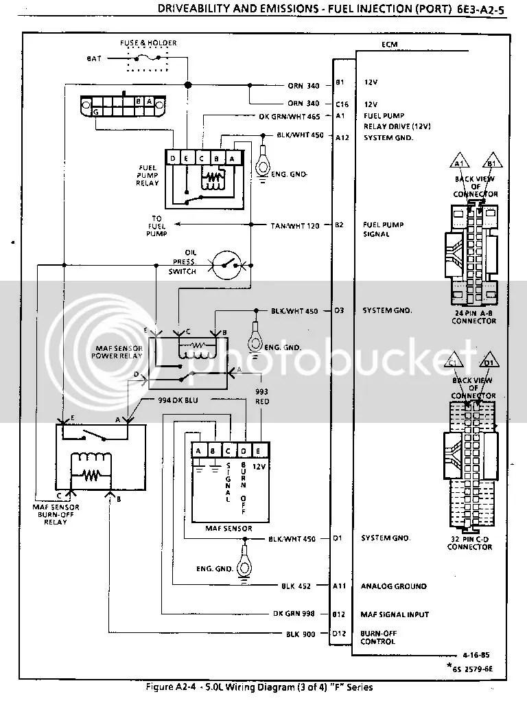 hight resolution of chevrolet tpi wiring diagram blog wiring diagram gm tpi wiring diagram gm tpi wiring diagram