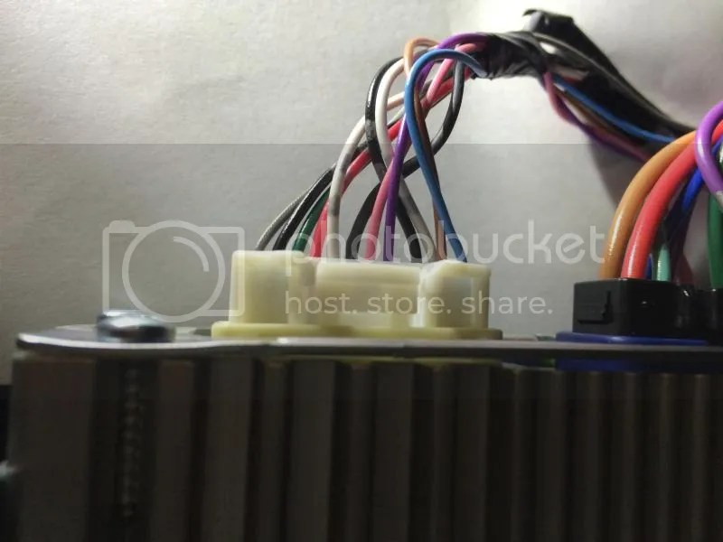 Toyota Tundra Amp Location Get Free Image About Wiring Diagram