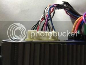 2015 JBL amp wiring Need diagram  TundraTalk