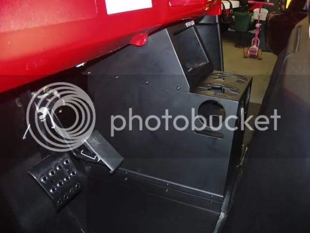 Polaris Ranger Crew Cab