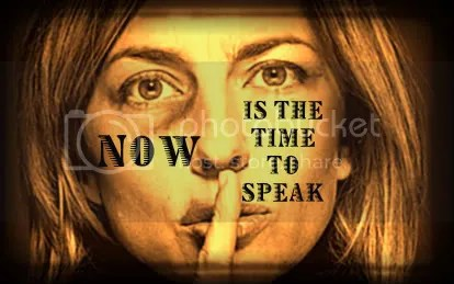 domestic violence photo: Now is the time to speak tub_domesticviolence-1.jpg