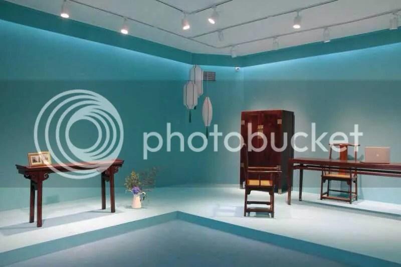 Ming furniture