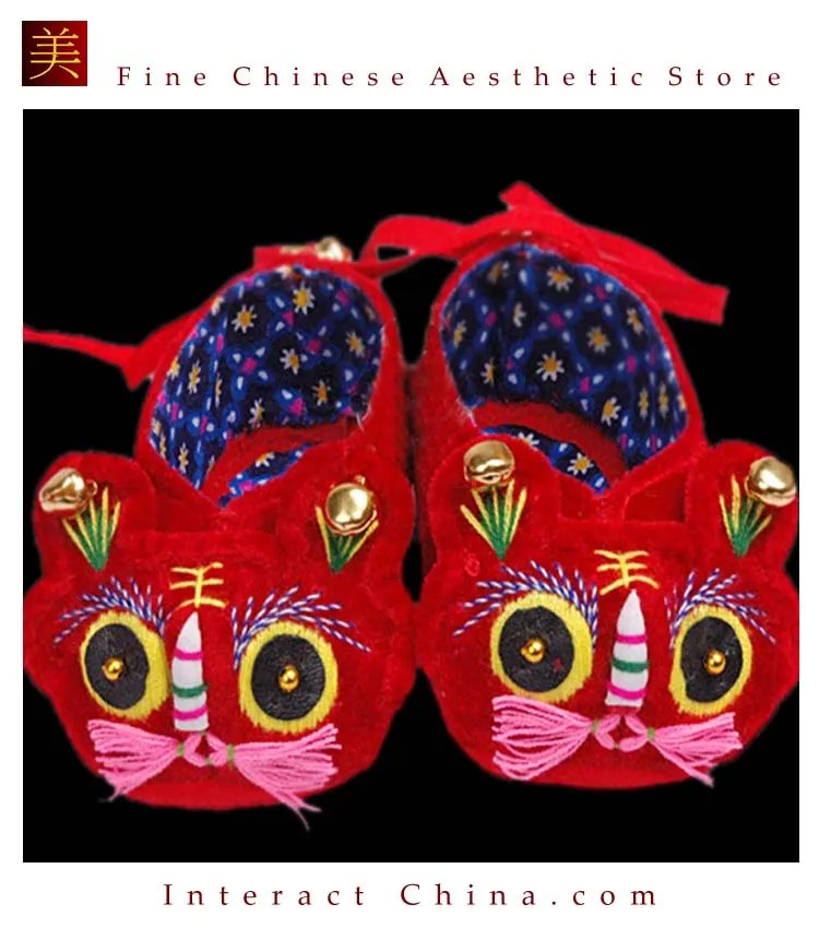 Hand Sew Embroidery Mei Tai