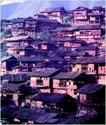 Miao People 10