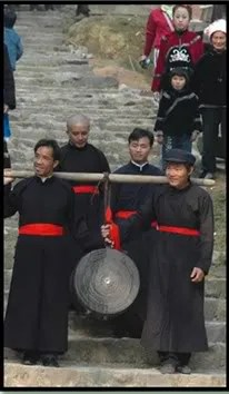 Miao People 23