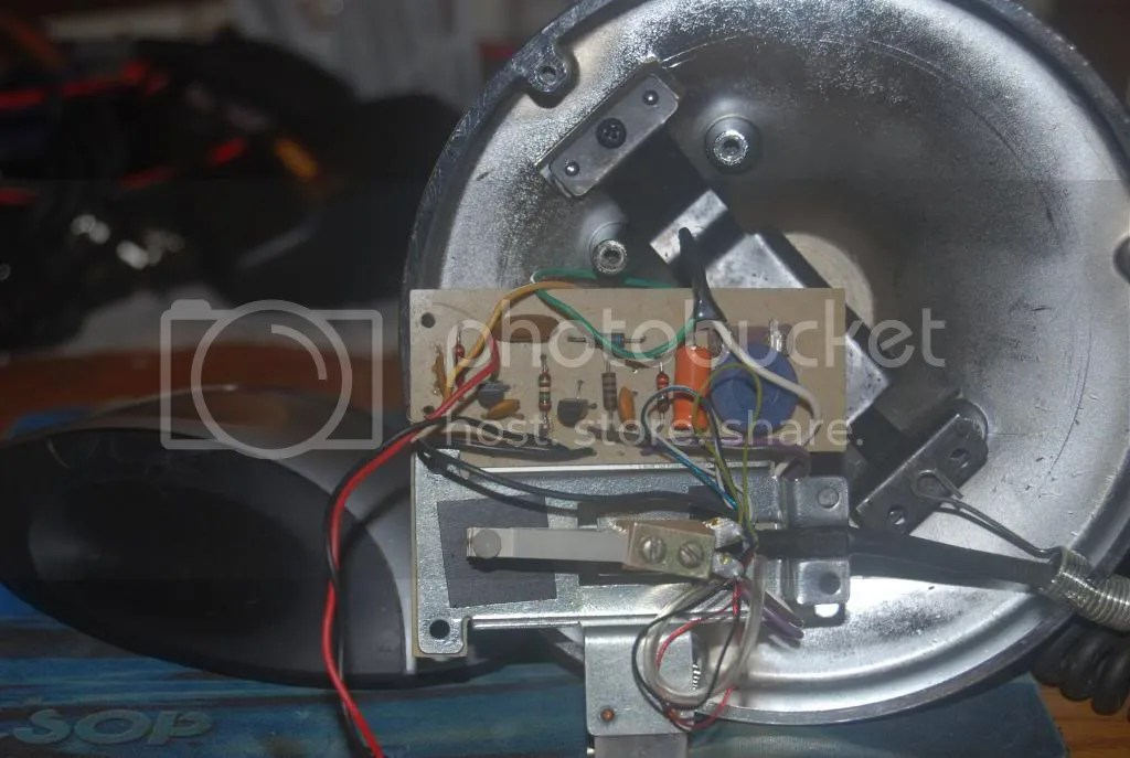 Wiring Diagram Together With Cushman Eagle Wiring Diagram As Well As