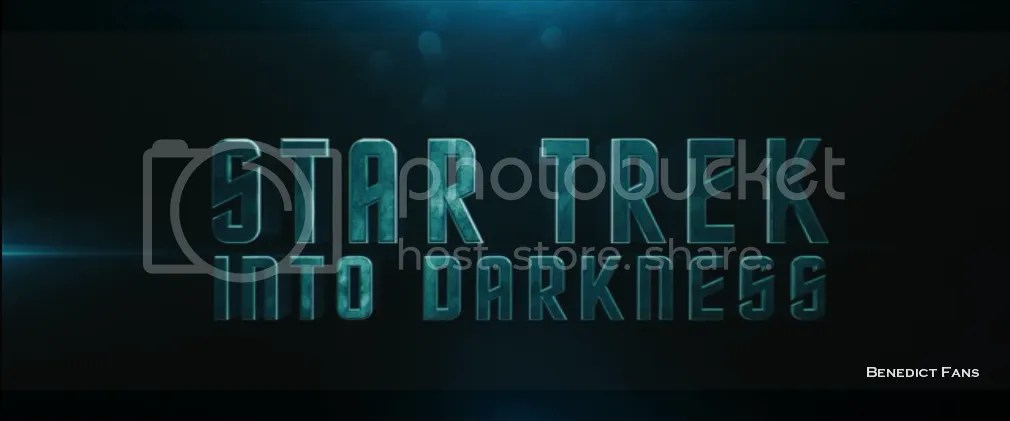Star Trek: Into Darkness photo stid1a_zpse47a48c8.png