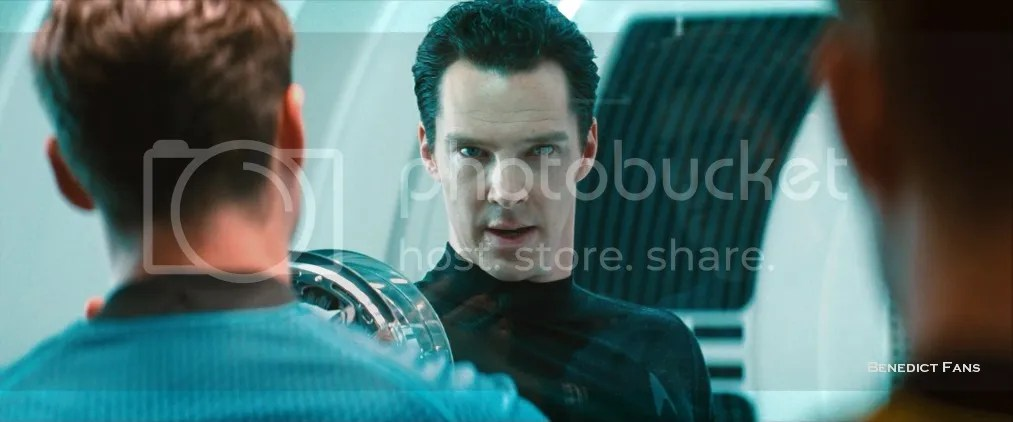 Star Trek: Into Darkness photo stid50_zps2cf281d5.jpg