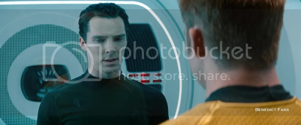 Star Trek: Into Darkness photo stid55_zps001edb3c.jpg