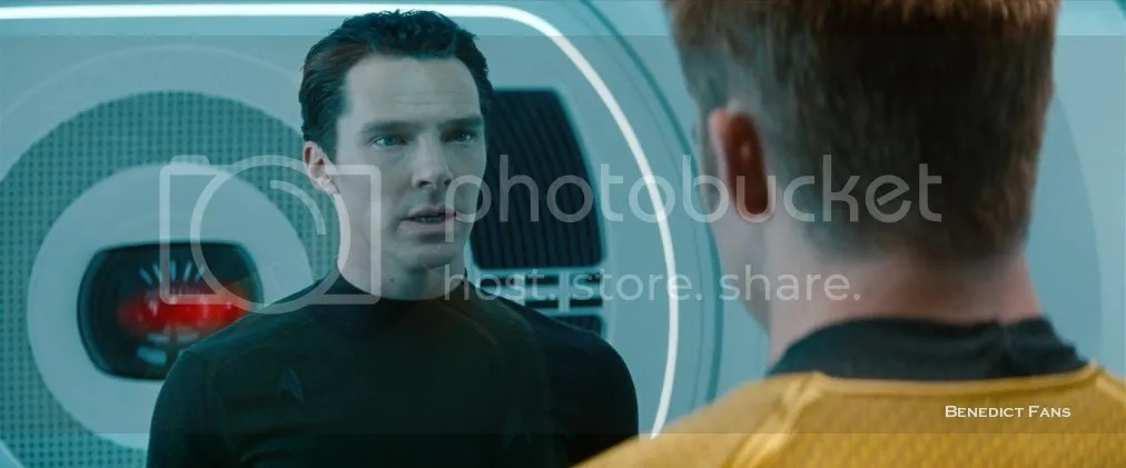 Star Trek: Into Darkness photo stid56_zps21d79983.jpg