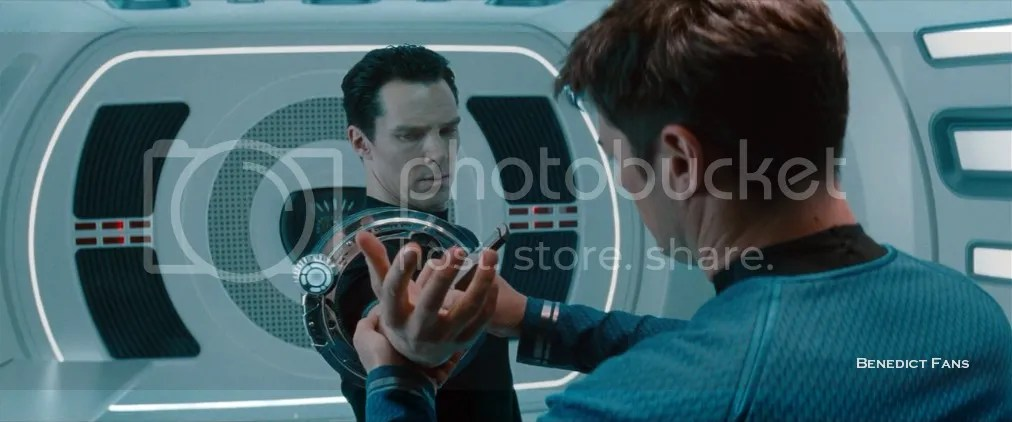 Star Trek: Into Darkness photo stid58_zps287008d2.jpg