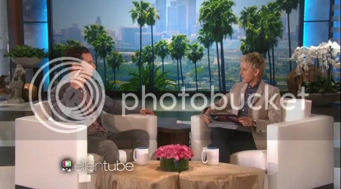 The Ellen Show 2015 photo bc_ellen3_zps2f9f4641.png