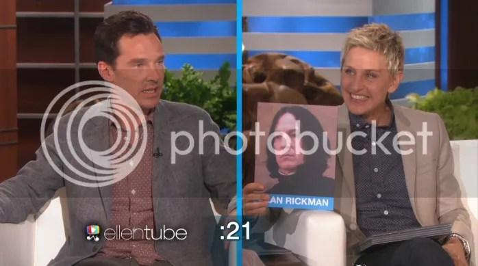 The Ellen Show 2015 photo bc_ellen4_zpsdd986e66.png