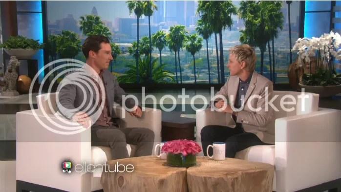 The Ellen Show 2015 photo bc_ellen_zps1c8f0ce4.png