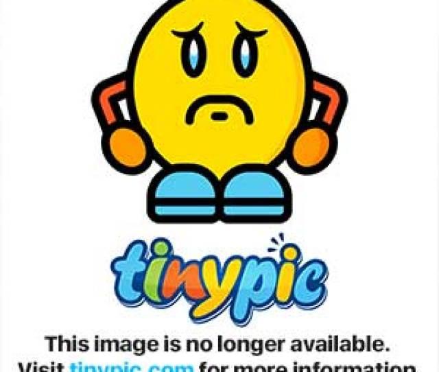 I Tinypic Com Rnvf Jpg