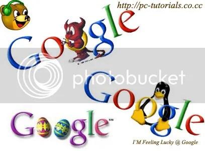 Great Google Secrets | MAHENDRA SAHU