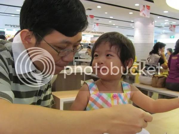 Singapore Marina Bay, Marina Bay Sands,Singapore waterfront,family, kids,helix bridge, Millenia Walk