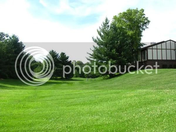 Batesville, Indiana, USA