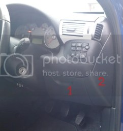 punto mk1 fuse box trusted wiring diagram fiat punto mk1 fuse box location fiat punto fuses [ 1024 x 768 Pixel ]