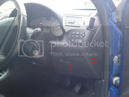 small resolution of punto mk1 fuse box trusted wiring diagram fiat punto mk1 fuse box location fiat punto fuses