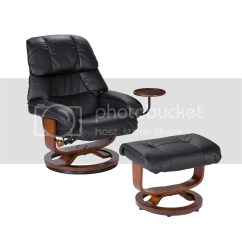 Gaming Chair Ottoman Design In Solidworks Ergonomic Blk Leather Recliner Swival
