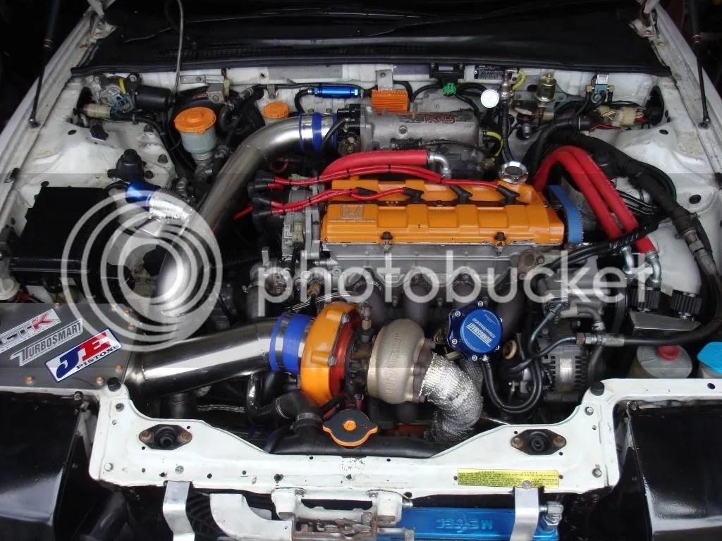 hight resolution of honda prelude fuel filter