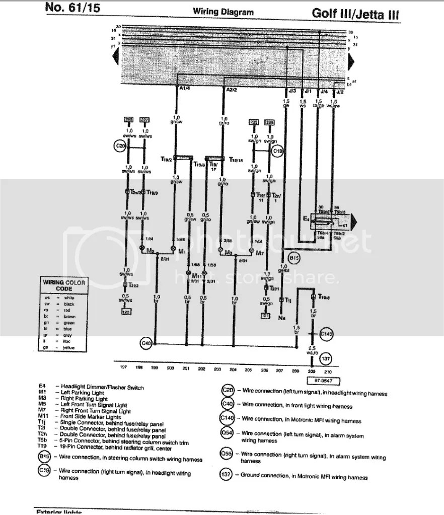 Dodge Ram Aftermarket Fog Light Wiring Diagram