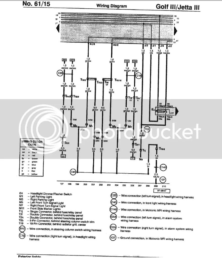Dodge Ram Aftermarket Fog Light Wiring Diagram
