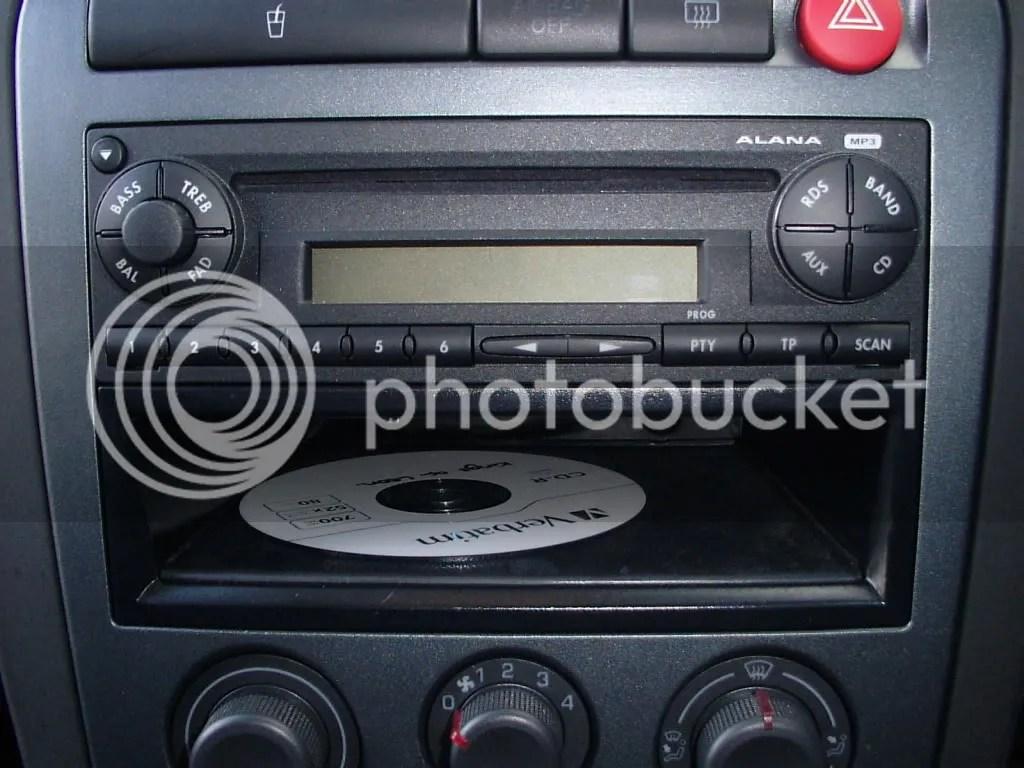seat ibiza mk4 stereo wiring diagram gigabit ethernet double din cupra forum