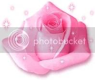 Rosa.jpg Rosa Glitter image by squashot