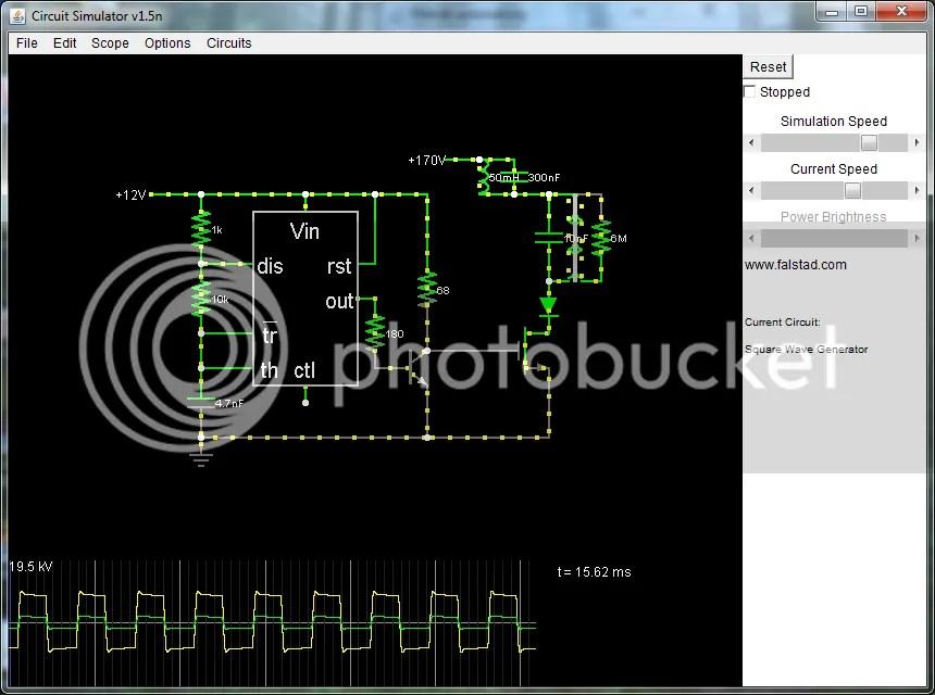 Irfp250 Mosfet Circuit Design Help Electronics Forum Circuits