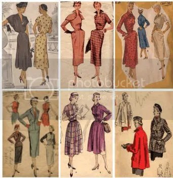 fashion-era.com