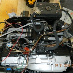 1978 Vw Bus Wiring Diagram Mobile Home Intertherm Electric Furnace Sequencer Engine