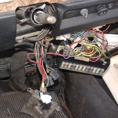 1969 Vw Beetle Ignition Coil Wiring Diagram 1998 Jeep Grand Cherokee Thesamba.com :: - Late Model/super 1968-up View Topic 1978 Vert Won't Start Fi Problem