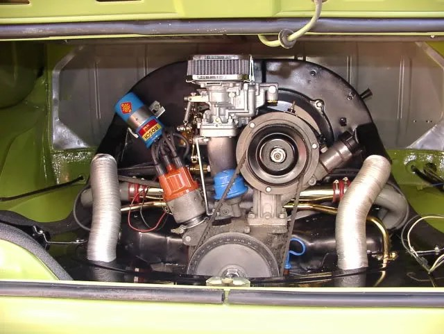 vw 1600 engine diagram toyota land cruiser 100 radio wiring vv schwabenschamanen de 1971 compartment dp library rh 57 desa penago1 com