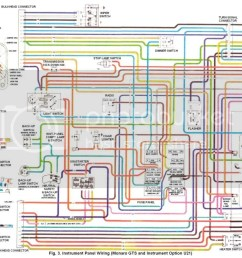 ht wiring diagrams wiring diagram nameht wiring diagram wiring diagram centre hk ht hg wiring diagram [ 1024 x 790 Pixel ]