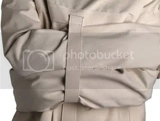 straight-jacket.jpg image by CityLightsLover