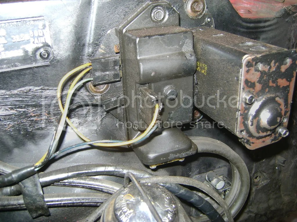 Wiper Motor Wiring Diagram 1998 Free Download Wiring Diagram