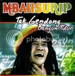 MbahSurip-TakGendong2009.jpg image by otakbejat