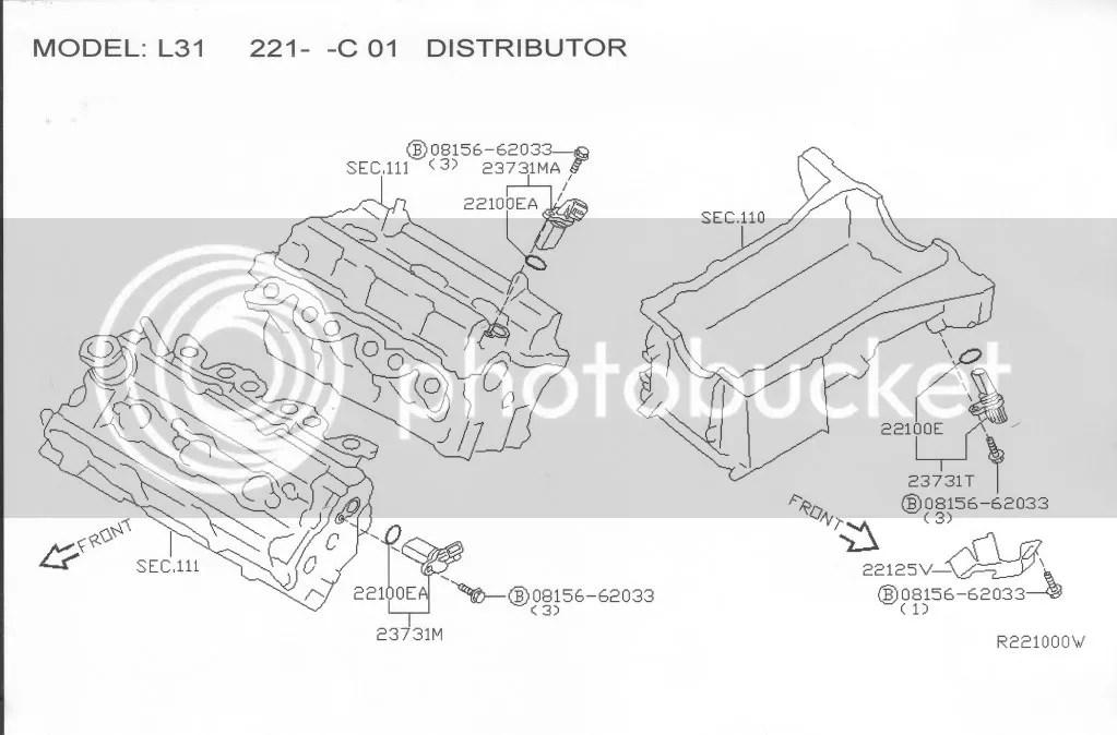 I Infiniti Vq35 Engine Diagram. Infiniti. Auto Wiring Diagram