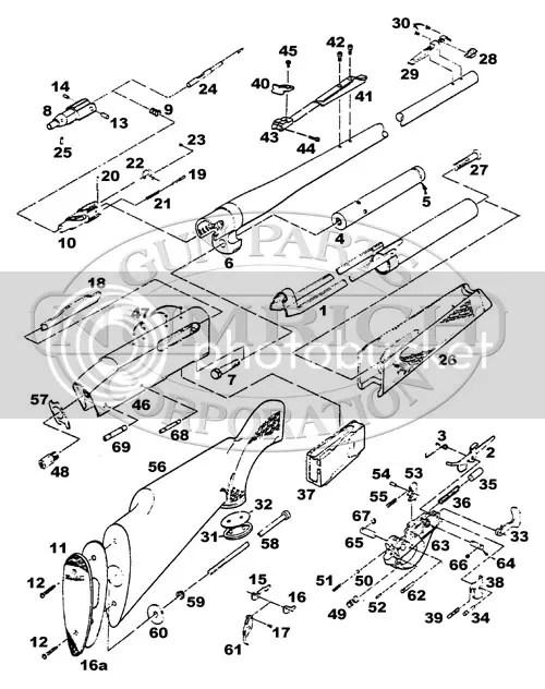 2013 Bmw 750i Xdrive Specs