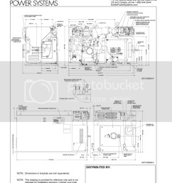 kohler 5e wiring diagram online schematic diagram u2022 rh tentenny com kohler wiring diagram manual 20 [ 791 x 1024 Pixel ]