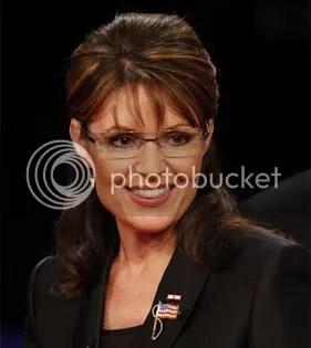Sarah Palin Pictures, Images and Photos