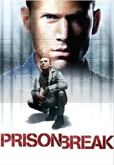 Prison_Break_Season_1.jpg picture by irelandsking